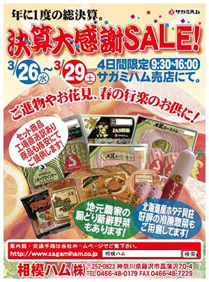 20140325sale