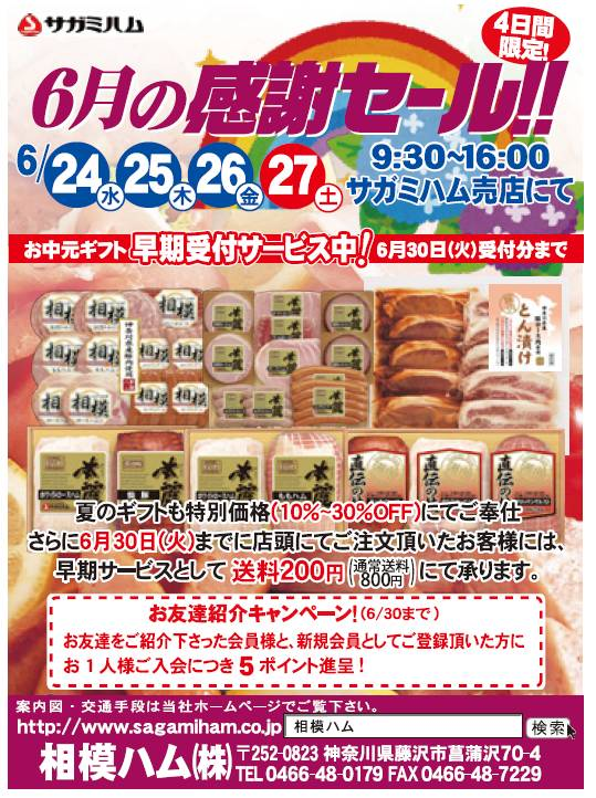 201506sale